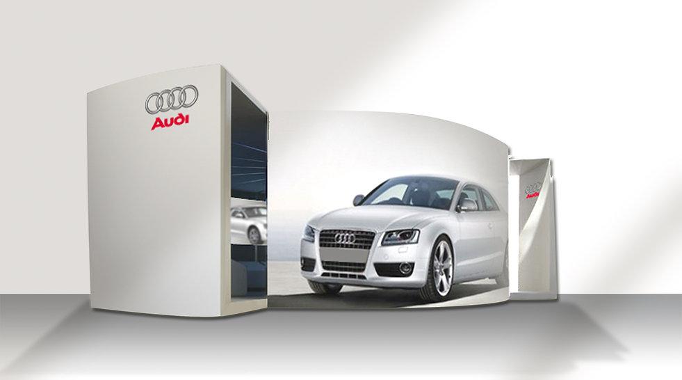 Audi paddock 1.jpg