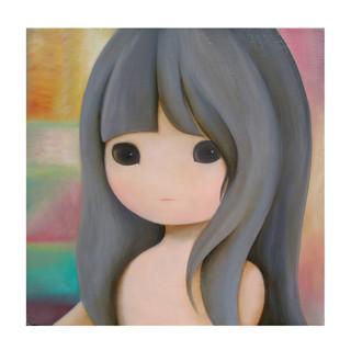 Toys_0000_Layer 13.jpg
