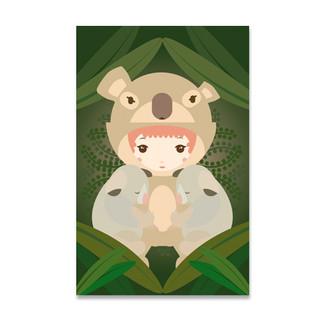 Toys_0004_Koalala Card.jpg