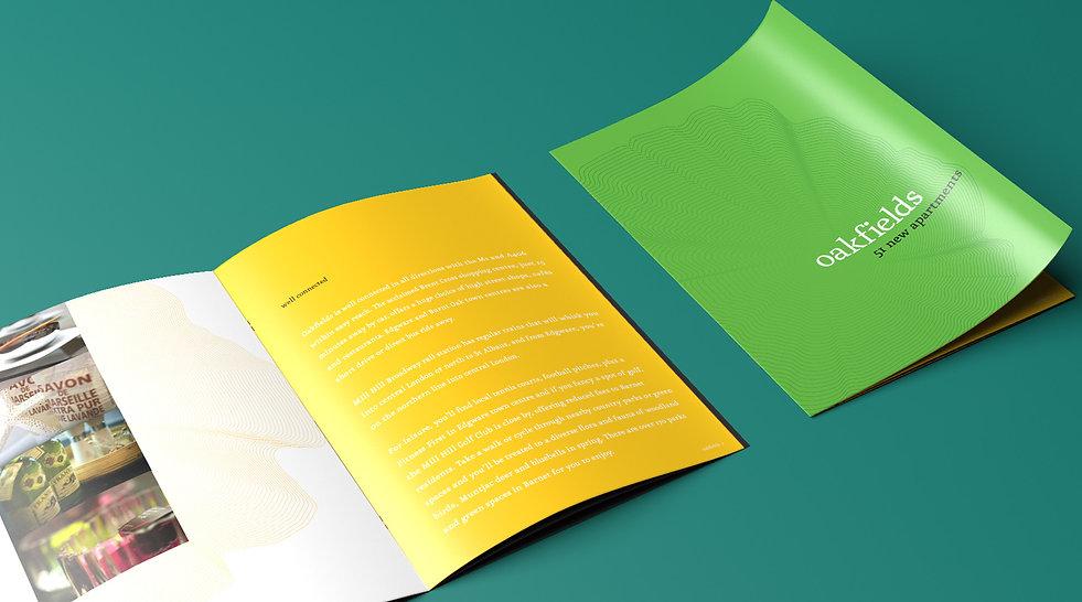 Oakfields brochure.jpg