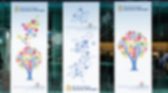 Stifterland Bayern banners.jpg
