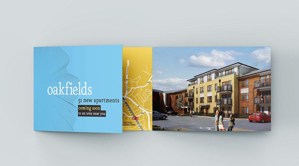 Oakfields Trifold.jpg