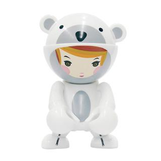 Toys_0000_Polar.jpg