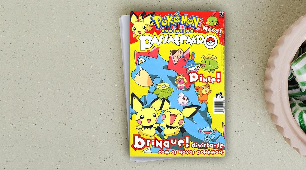 Conrad Pokemon Activity Book.jpg