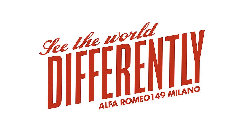 Alfa Romeo typography.jpg