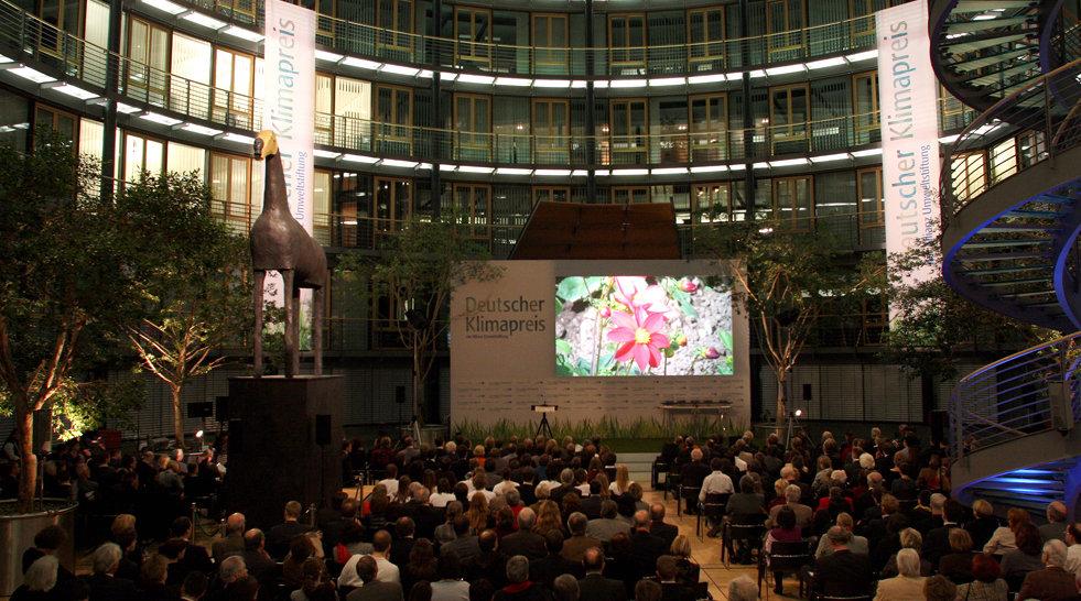 Allianz Climate Prize.jpg