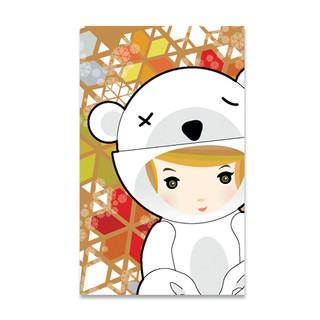 Toys_0001_Polar Card.jpg
