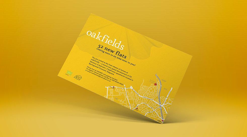 Oakfields flyer.jpg
