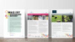 Stifterland Bayern 3 posters.jpg