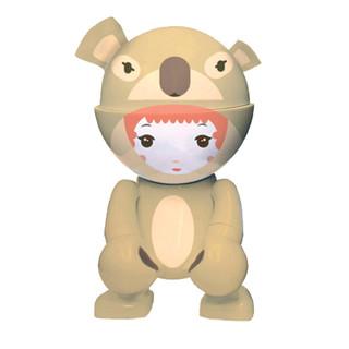 Toys_0003_Koalala.jpg