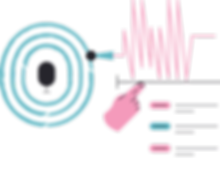ECH-Transcribe 7 1.png