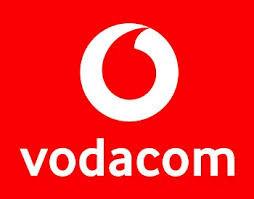 Vadacom busca alternativas para aumentar acesso à Internet nas zonas rurais em Moçambique