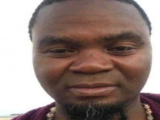 Caso Dívidas Não Declaradas: Julgamento retoma com audição de Fabião Salvador Mabunda