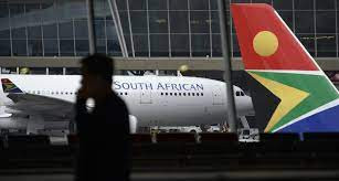 Government gives up its majority ownership of SAA