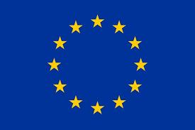 União Europeia  contribui para o Fundo de Acesso Sustentável às Energias Renováveis (FASER)