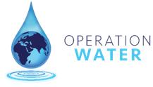 Operation Water e Governo Moçambicano assinam parceria para o fornecimento de água Limpa