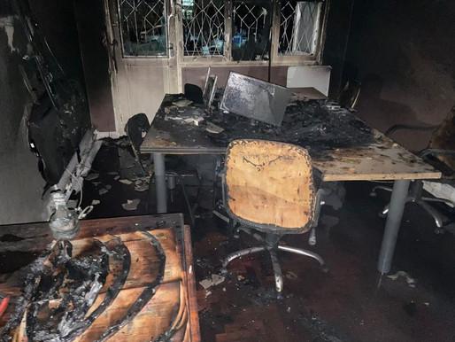 AI denuncia aumento de violações à liberdade de imprensa na África Austral e Oriental