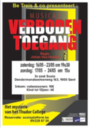 VT_klein_poster.jpg