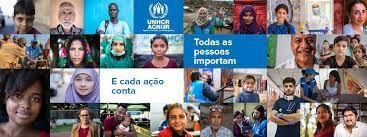 Organização humanitária do Iémen ganha Prémio ACNUR para os Refugiados em 2021