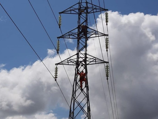Mozambique: EDM calls for urgent intervention in substations – AIM report