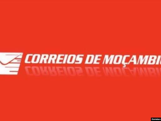 Economista questiona o destino dos activos da extinta Correios de Moçambique