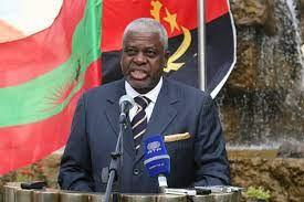 Luanda: Envio de militares angolanos a Moçambique-Deputado Alcides  Sakala alerta
