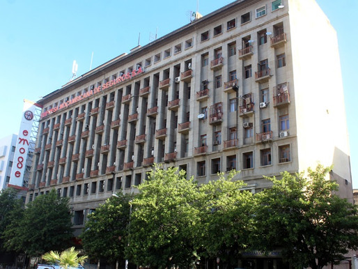 Mozambique: Four state-owned companies may be restructured
