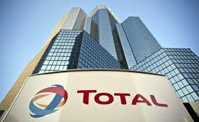 Total says LNG will go ahead,but three years late