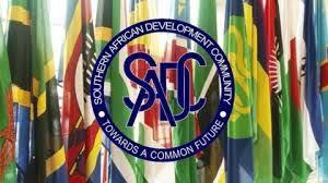 Moçambique já assinou o acordo que permite o desembarque das forças da SADC no território nacional