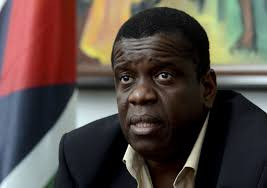 Morte de Daviz Simango fragiliza a democracia moçambicana