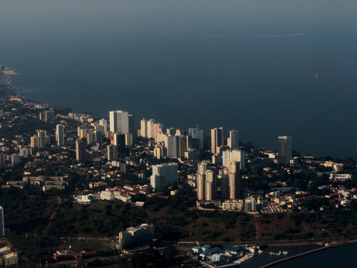 Mozambique: Fitch Solutions expects interest rate to fall to 12.25%