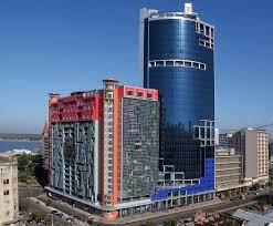 """Banco de Moçambique aplica multa ao Standard Bank por """"infrações graves"""""""