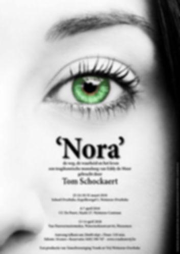 nora affiche.jpg