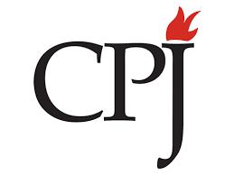 CPJ anuncia vencedores do Prêmio Internacional pela Liberdade de Imprensa 2021