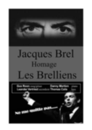 Brel affiche voor Scala.jpg