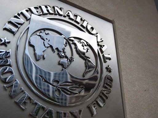 Moçambique. FMI rejeita análise da sustentabilidade da dívida