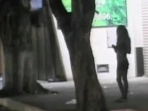 Exploração Sexual de Reclusas na Cadeia Feminina de Ndlavela