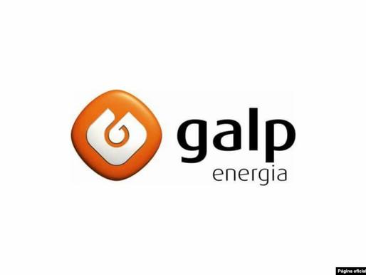 Galp Energia suspende investimentos em Moçambique por falta de segurança