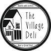 The Village Deli logo Final stamp #1.jpg
