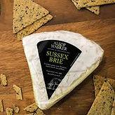 Sussex Brie.jpg