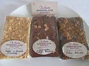 Charlenes Chocolate.jpg