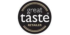 GT Retail Logo.jpg