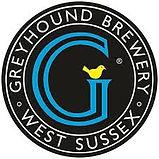 Greyhound Brewery