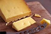 Charlton Cheese.jpg