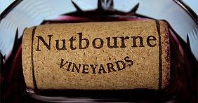 Nutbourne.jpg