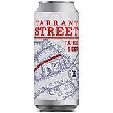 Tarrant Street.jpg