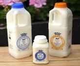 Goodwood Milk.jpg