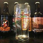 Adur Brewery