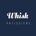 Whisk Patisiere