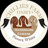 Chillie's Farm